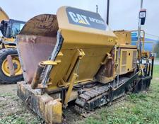 Caterpillar AP 255 E