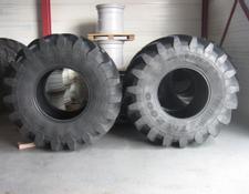 huge selection of 52584 974a5 Trelleborg 900 60 x R32 TM2000