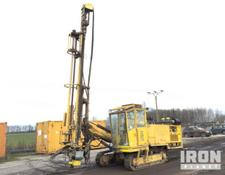 Atlas Copco ROC860