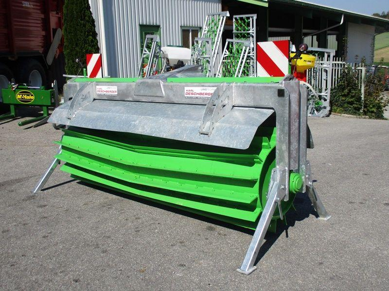 Zocon Greencutter