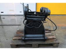 Powertilt Hyundai 210 Beco