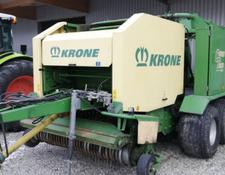Krone COMBI PACK MULTI-CUT 1500 V