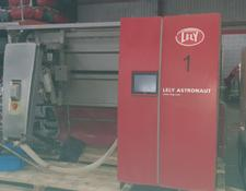 Lely Astronaut A4 Manager