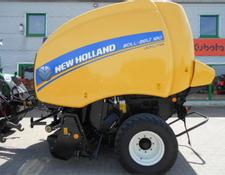 New Holland RB 180C