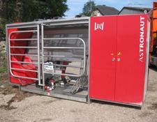 Lely Lely Astronaut A3