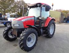 McCormick CX110 XTRASHIFT