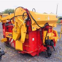 Used Other grain storage/conveyor systems for sale - tractorpool