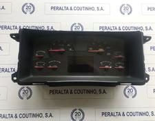 Volvo / Dash Panel - Instrument Cluster FH 21842980 - P01/