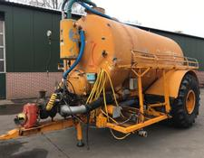 Used pompwagen Slurry pumps for sale - tractorpool-africa com