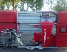 Lely Lely Astronaut left and right handed
