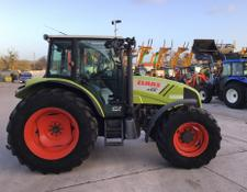 Claas 340 Axos Tractor (ST5798)
