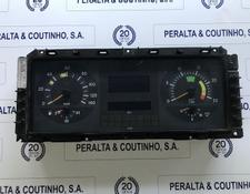 Mercedes-Benz /Instrument Panel, dashboard, cluster Axor, Actros Atego 0014465